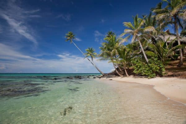 Little Corn Island: A Taste of Nicaraguan Nirvana