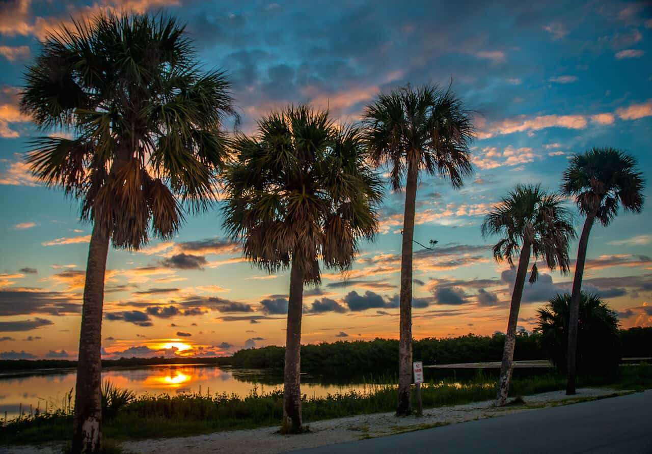 Sanibel Island Attractions: Top 10 Things To Do In Sanibel Island, Florida (For Nature