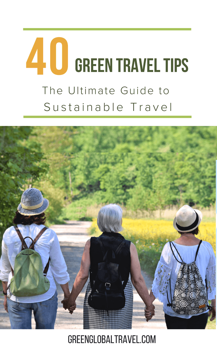 2100546c23 40 Green Travel Tips (The Ultimate Guide to Sustainable Travel)