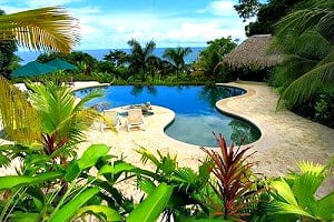 http://www.booking.com/hotel/cr/lagunavista.html?aid=1284083&no_rooms=1&group_adults=1