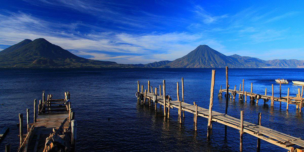 40 Things You Should Know Before Traveling to Guatemala via @greenglobaltrvl