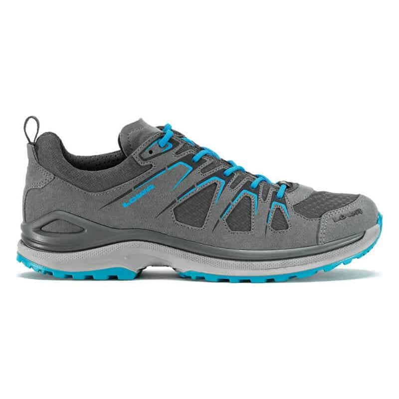 Best Gifts for Active Travelers -Innox Evo GTX Lo