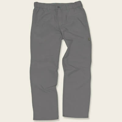 Best Gifts for Male Travelers - Howler Bros Horizon Hybrid Pants