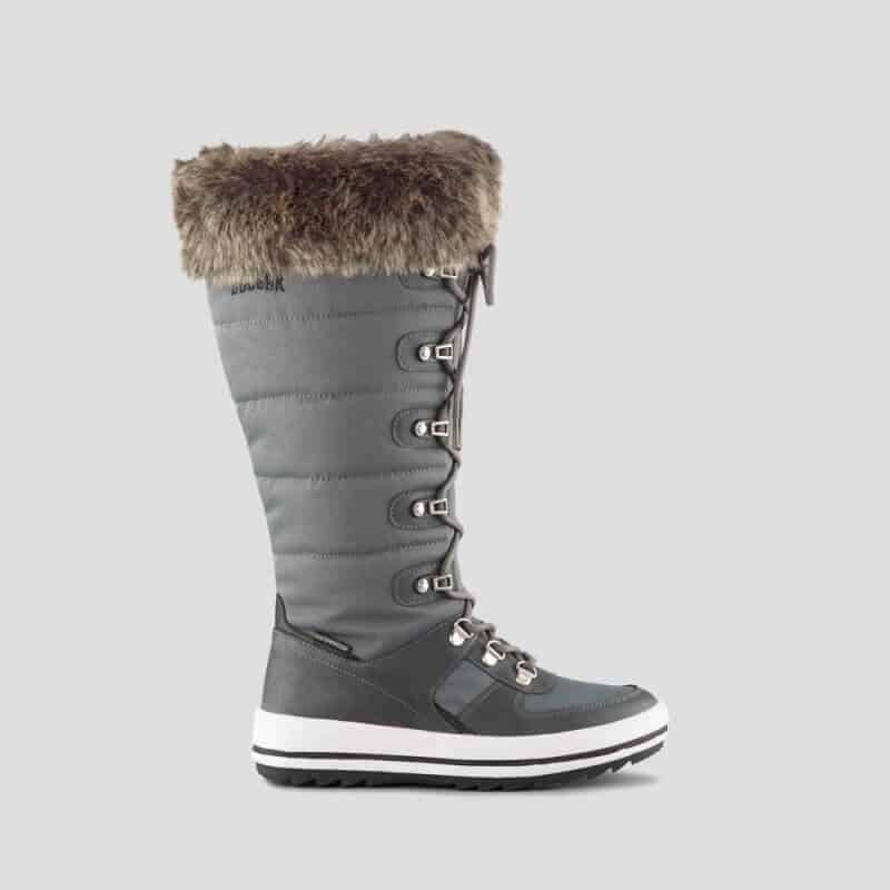 Best Gifts for Snow Travelers -Cougar Shoes Snow Boot