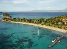 Two Seasons Coron Island Resort and Spa