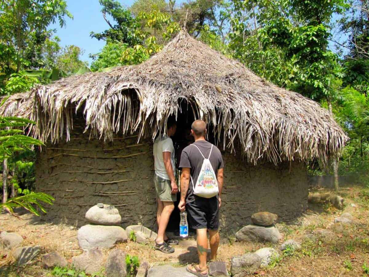 Why Responsible Travel Equates to More Authentic & Appreciated Experiences