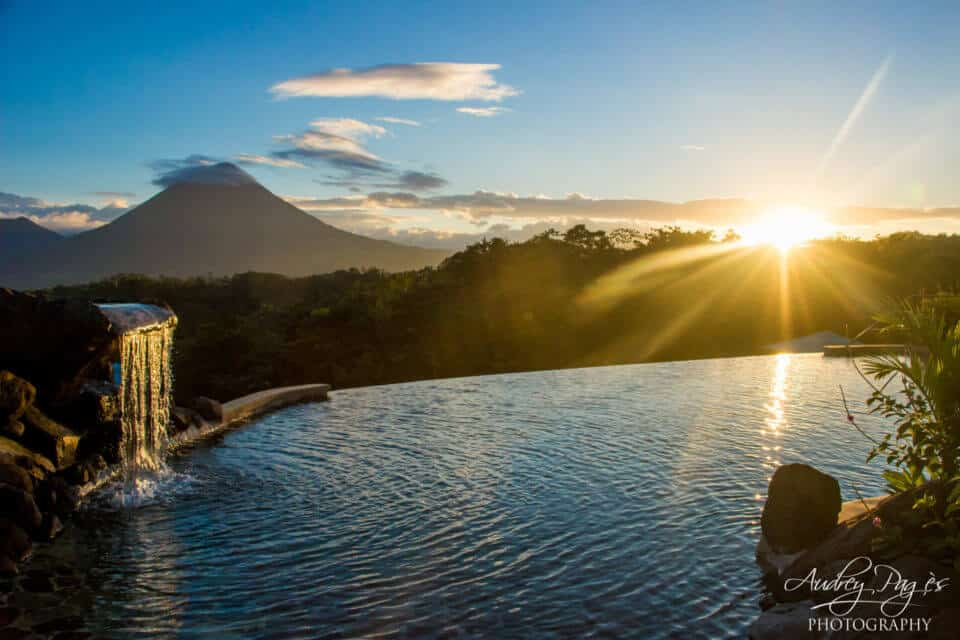 Costa Rica Travel Guide -Leaves and Lizards Retreat