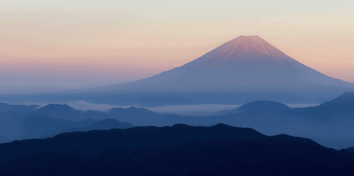 Japan Photos: Mount FujiJapan Photos: Mount Fuji
