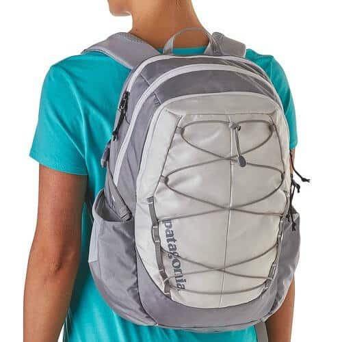 Cool Camping Gear for Summer 2017 -Chacbuco Backpack by Patagonia via @greenglobaltrvl