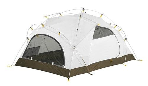 Cool C&ing Gear for Summer 2017 -Slumberjack In-Season 2 Tent  sc 1 st  Green Global Travel & 17 Cool Camping Gear Reviews