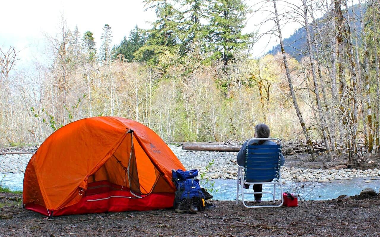 17 cool camping gear reviews