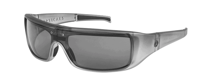 PopGear NYDEF Sunglasses