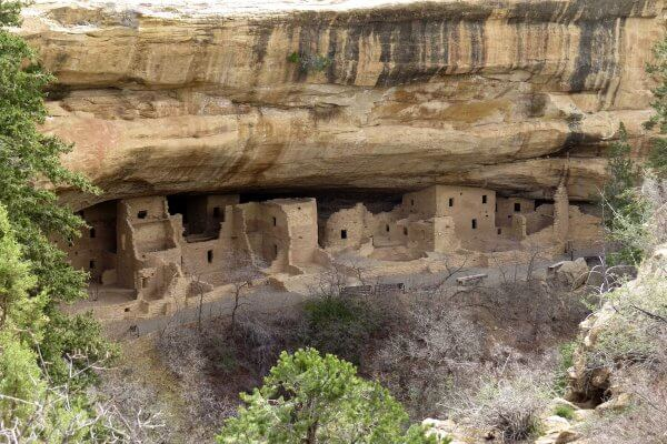 DIY Mesa Verde Tours: How to Explore the National Park on Your Own