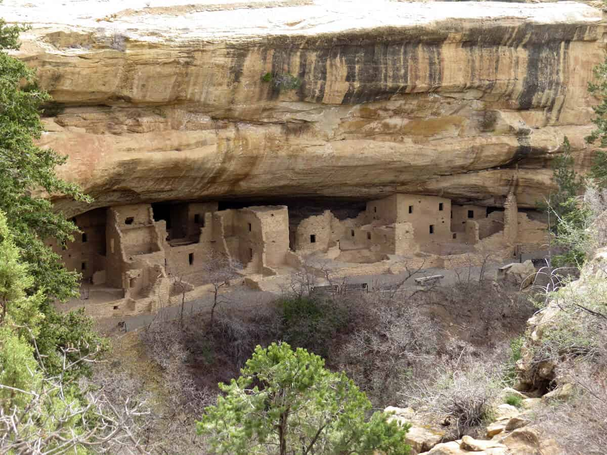 21f6e3a2c952c DIY Mesa Verde Tours  How to Explore the National Park On Your Own