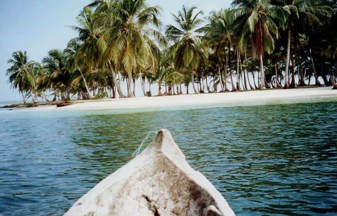 San_Blas_Islands_Photo-e1525540631199 Natures Own Hot Tub