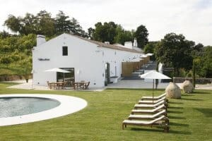 Things To Do In Portugal For Nature Lovers- Imani Country House