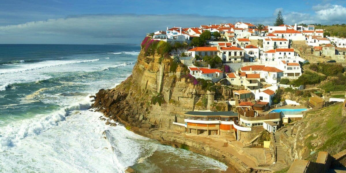 Things to do in Portugal for Nature Lovers