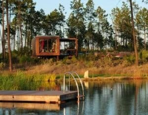 Things to do in Portugal for Nature Lovers- Cocoon Lodges