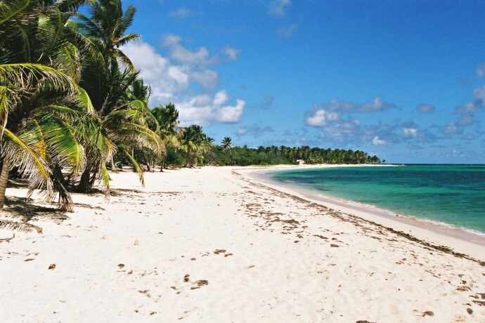Best Caribbean Islands To Visit Marie Galente
