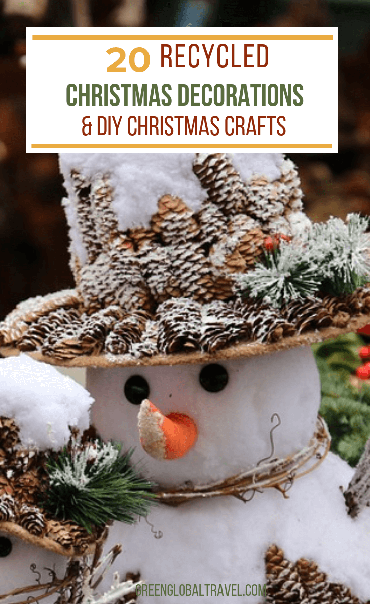 READ MORE: 75 Christmas Traditions Around the World (with Fun Christmas Facts)