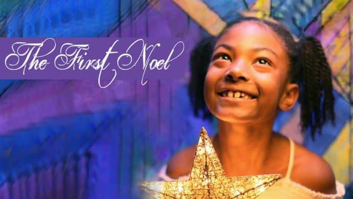 Atlanta Christmas Musical -HARLEM'S THE FIRST NOEL MUSICAL