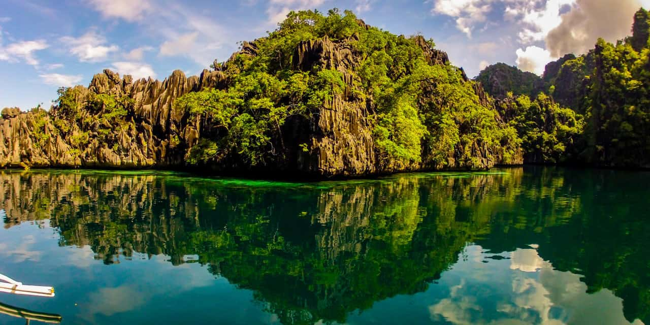The Top 15 Things To Do In Coron Palawan Philippines