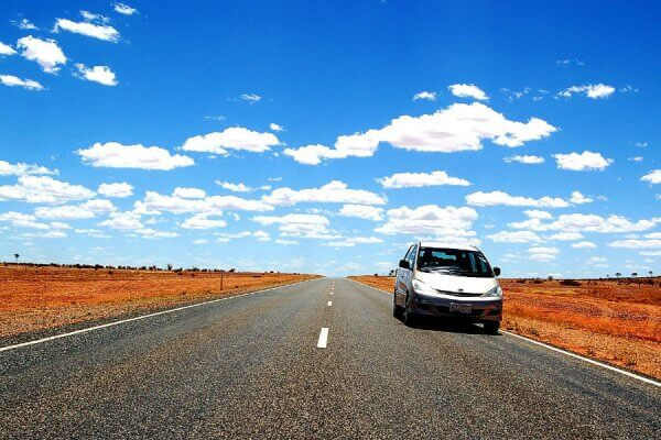 10 Awesome Australian Road Trips (For Your World Travel Bucket List)