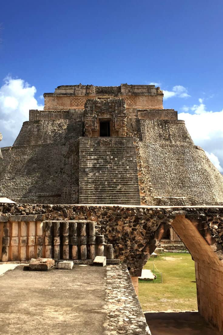 The 16 Best Mayan Ruins To Explore (From Actun Tunichil