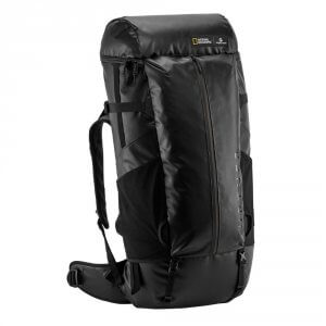 Eagle Creek Guide Travel Pack 65L. Produced in partnership with National  Geographic ... dc4acae0eb537