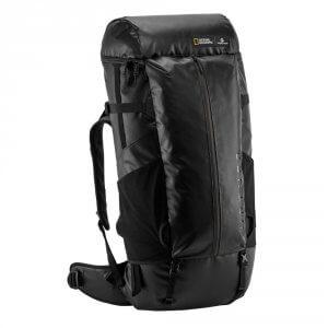 9806b70c1110 40 Best Backpacks for Travelers - Green Global Travel