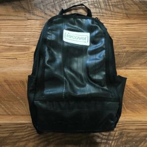 0bd5507b3d82 40 Best Backpacks for Travelers - Green Global Travel