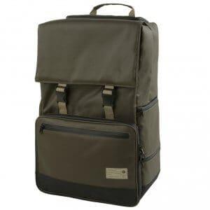 b873834fb6de 40 Best Backpacks for Travelers - Green Global Travel