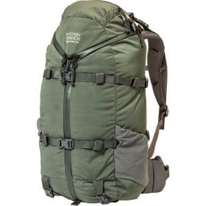 47fdf2b22a22 40 Best Backpacks for Travelers - Green Global Travel