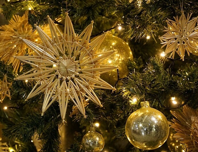 Atlanta Events for Christmas - Handel's Messiah