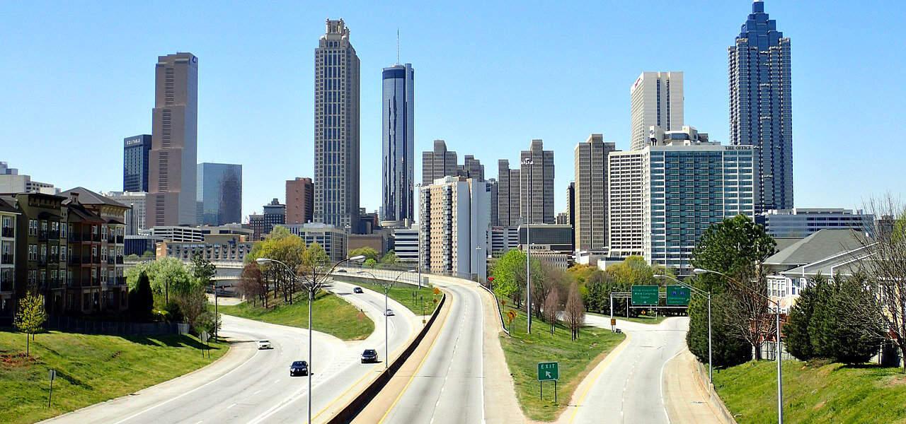 Best Day Trips from Atlanta