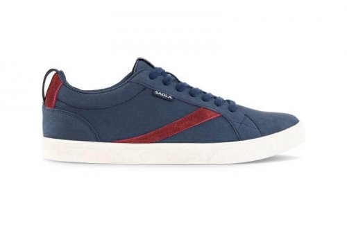 soala-sneakers