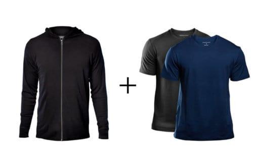 unbound-merino-hoodie-2tshirts