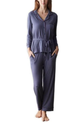 tani-womens-pyjamas