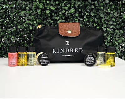 kindred-skincare-travel-pack