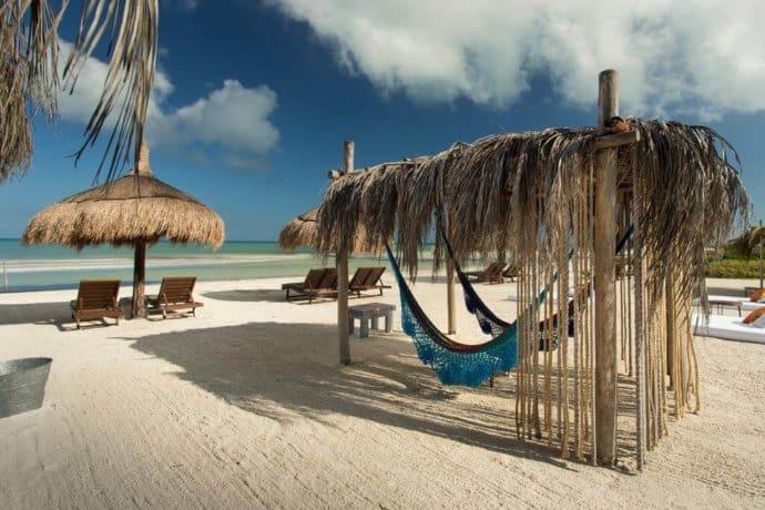 Isla Holbox Mexico The Hidden Gem Of Quintana Roo