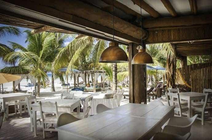 casa-las-tortugas-hotel-restaurant