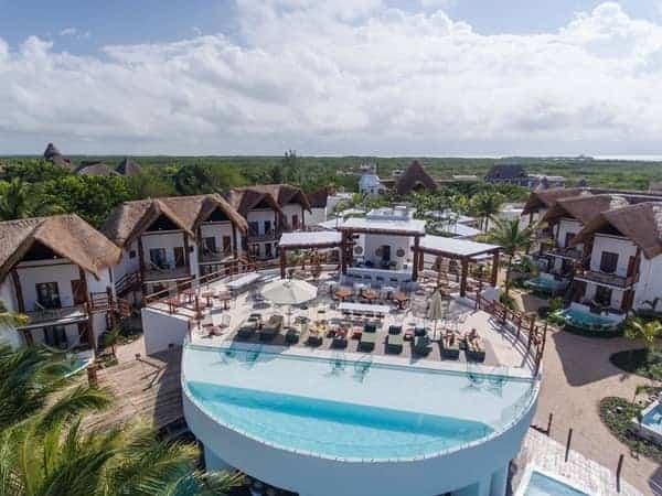 villas-palapas-del-mar