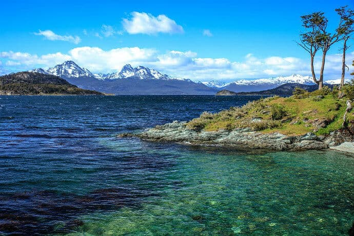 Patagonia South America >> The 20 Best Things To Do In Patagonia South America