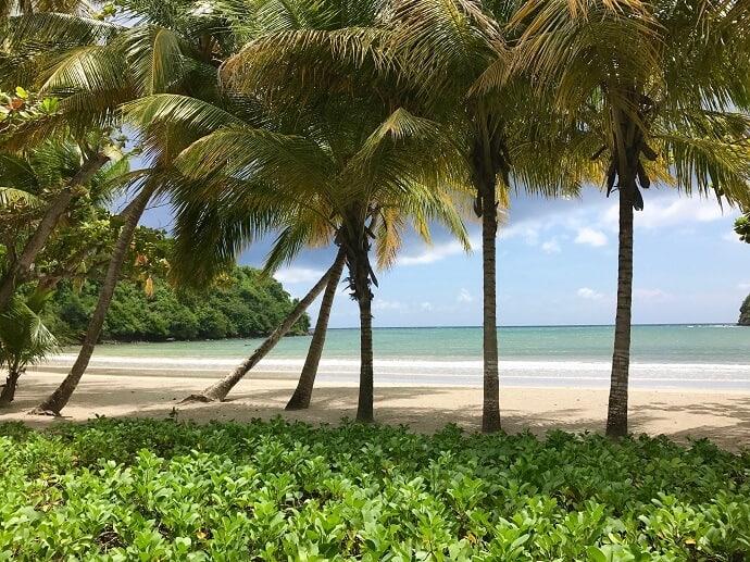 Best Caribbean Islands - Grenada Island