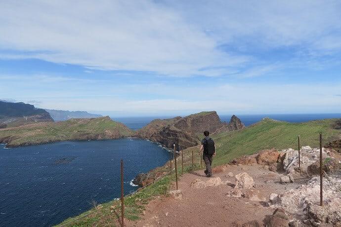 Best European Islands - Madeira