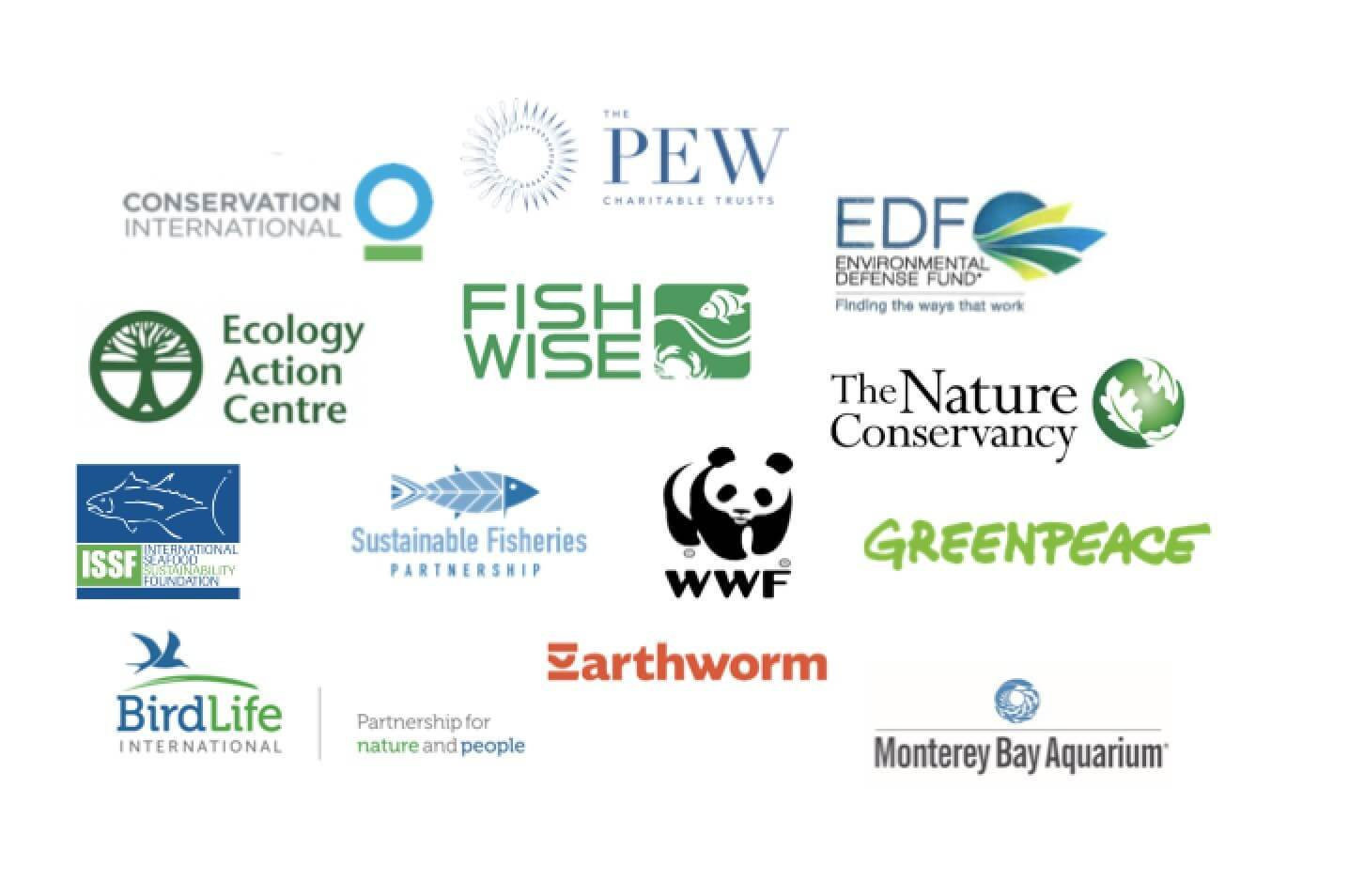 How to Reduce Carbon Footprint With Carbon Offsets & More