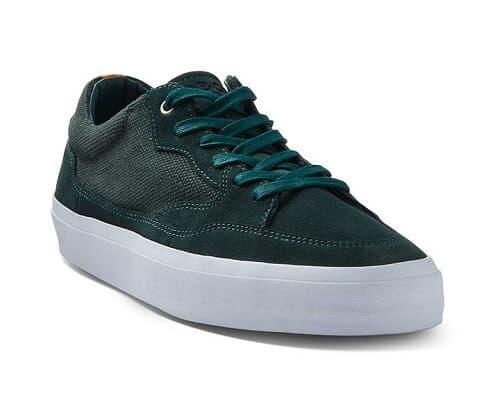 Arbor_Footwear