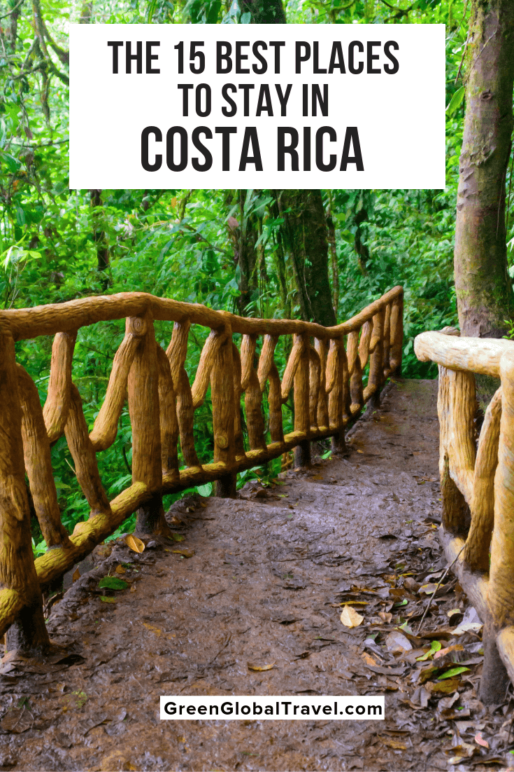 The 15 Best Places to Stay in Costa Rica. Find the Best Places To Stay in Costa Rica. Places To Stay in Costa Rica | Best Hotels in Costa Rica | Costa Rica Resorts | Best Resorts in Costa Rica | San Jose Costa Rica Hotels | Costa Rica Hotels | Best Resorts in Costa Rica |Costa Rica Beach Resorts | Costa Rica Eco Lodge | Eco Lodge Costa Rica | Costa Rica Eco Resorts | Costa Rica Accommodation | Eco Hotel Costa Rica | Best Eco Lodge Costa RicaCosta Rica Facts | Costa Rica Rentals | Where To Go In Costa Rica | Tips for Costa Rica | Things To Do in Costa Rica | Trips To Costa Rica | Best Things to Do In Costa Rica | Costa Rica Tours