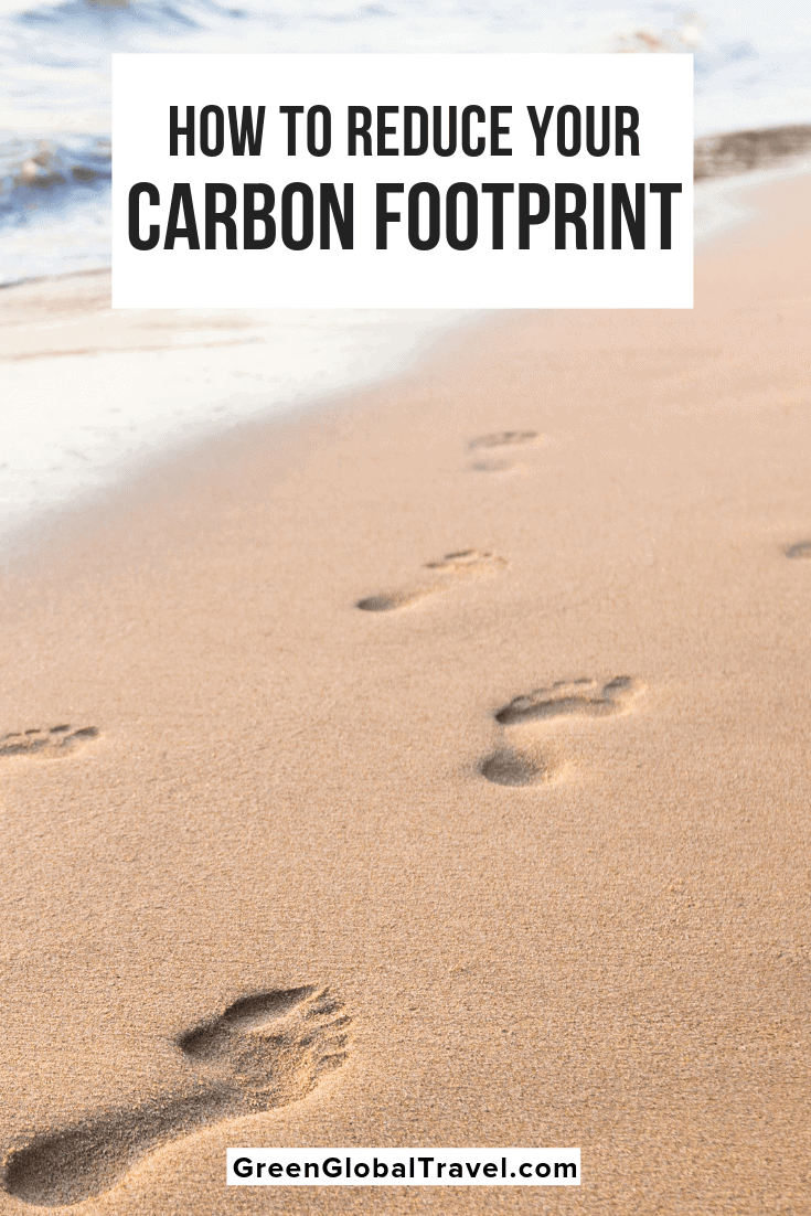 How To Reduce Your Carbon Footprint (With Carbon Offsets, Carbon Credit, and More). How To Reduce Carbon Footprint (15 Ways). What Is Carbon Footprint? | Reduce Carbon Footprint | How to Reduce Carbon Footprint At Home | How to Reduce Your Carbon Footprint | Ways To Reduce Your Carbon Footprint | What is Carbon Offset? | Carbon Offset Credits