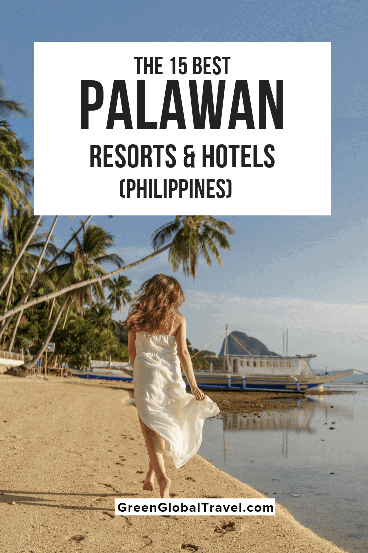The 15 Best Palawan Resorts & Hotels, including Philippines accommodations in Coron, El Nido, San Vicente, & Tay Tay. Best Palawan Hotels | Coron Palawan Hotels | Coron Resorts |El Nido Resorts | El Nido Hotels | El Nido Palawan Hotels | San Vicente Palawan Resorts |San Vicente Hotels | Taytay Palawan Resorts Palawan Hotels | Hotel Palawan Philippines | Palawan Beach Resort | Palawan Philippines Resorts | Palawan Philippines Hotels | Palawan Island Resorts | Palawan Accommodations
